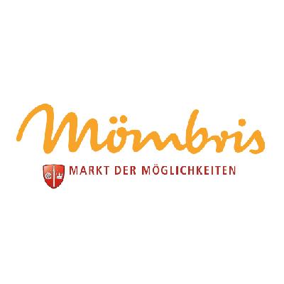 Markt Mömbris