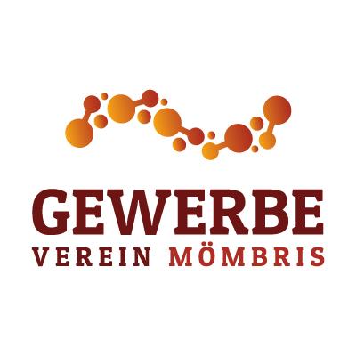 Gewerbeverein Markt Mömbris e.V.