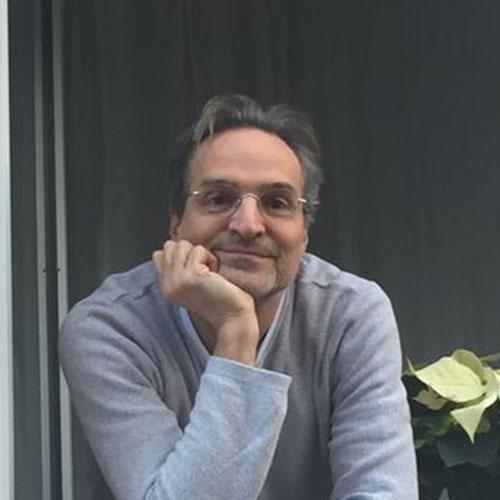 Maderu Ungermann