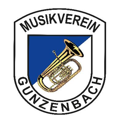 Musikverein Gunzenbach 1919 e.V.
