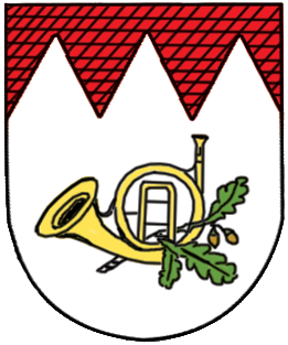 Trachtenkapelle Dörnsteinbach