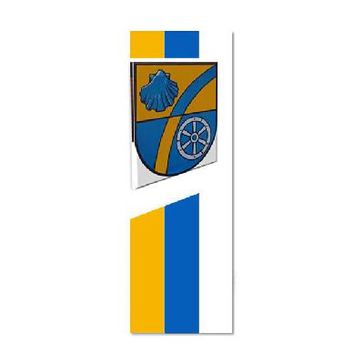 Vereinsring Schimborn e.V. seit 1970