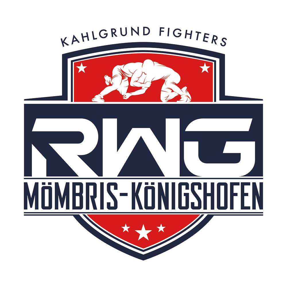 RWG Mömbris Königshofen