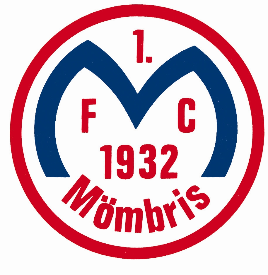 1.FC 1932 Mömbris