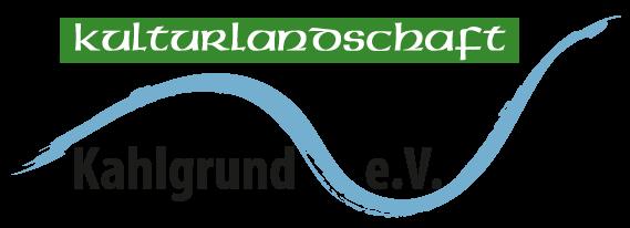 Kulturlandschaft Kahlgrund e.V.