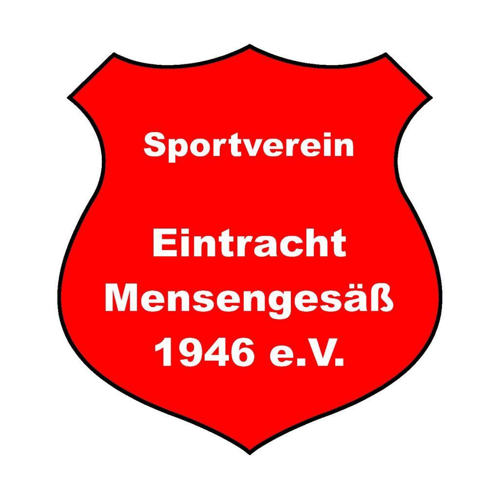 SV Eintracht Mensengesäß e.V.