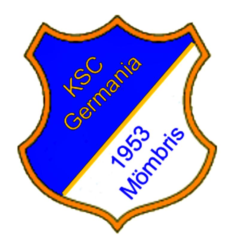 KSC-Germania Mömbris e.V.